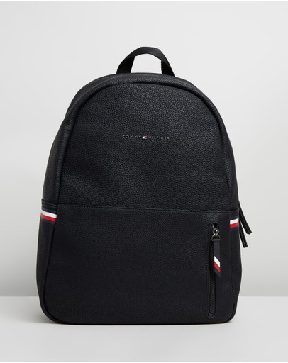 Tommy Hilfiger - Essential Backpack