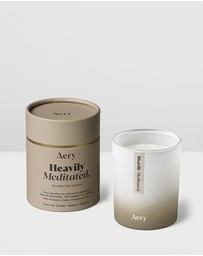 Aery Living - Aromatherapy 200g Soy Candle