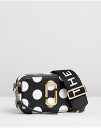 Marc Jacobs - The Dot Snapshot