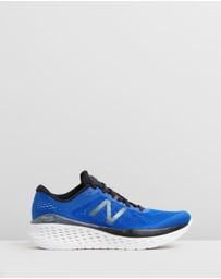 New Balance - Fresh Foam More - Men's