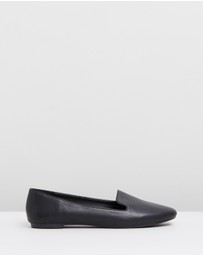 SPURR - ICONIC EXCLUSIVE - Maria Slipper Flats