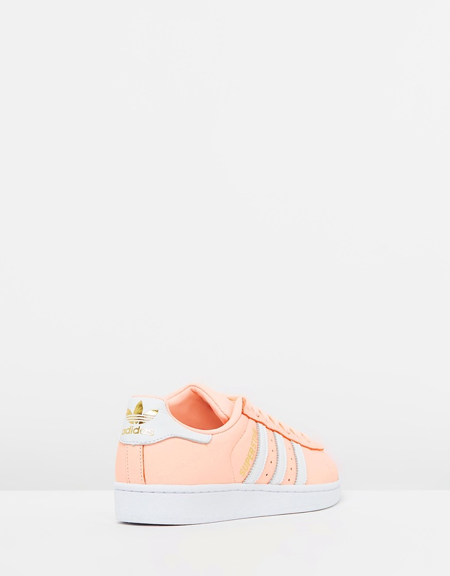 adidas Originals - Superstar - Women's