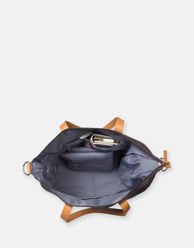 Women Noa Nappy Bag