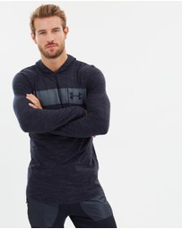 Under Armour - Sportstyle Core Hoodie