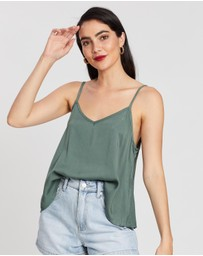 All About Eve - Everyday Cami