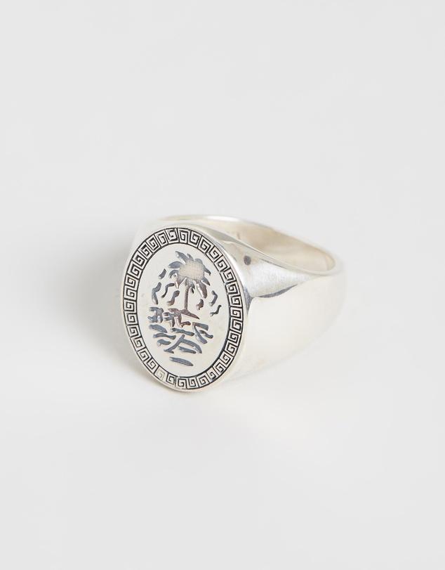 Women Paradise Ring