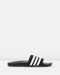 adidas Performance - Adilette Cloudfoam - Men's