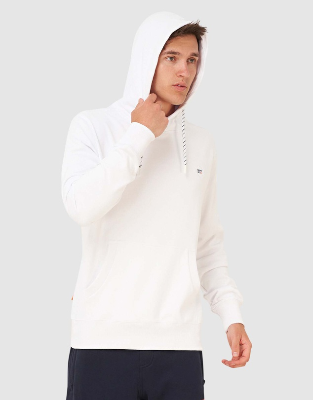 Superdry - Collective Hood