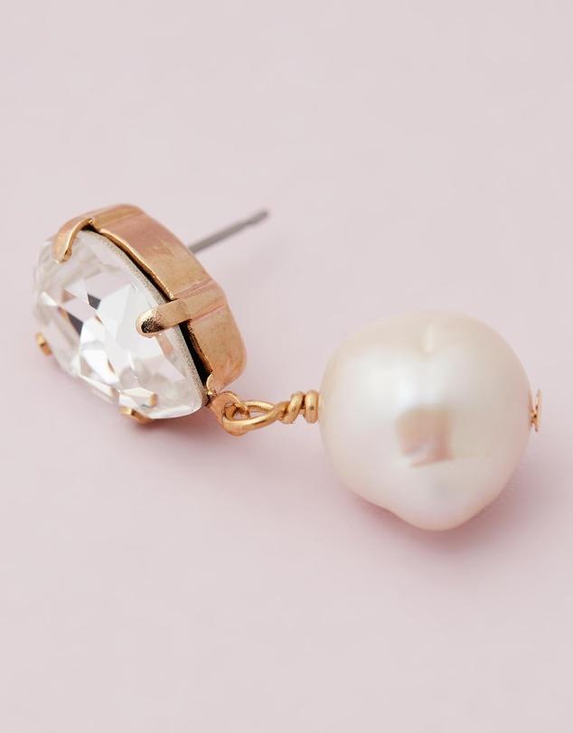 Women Catalina Earrings