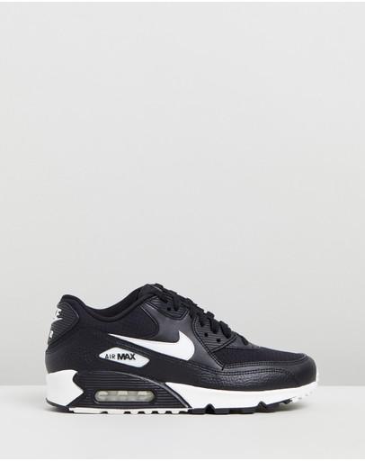 7d535ebe257d Nike Shoes