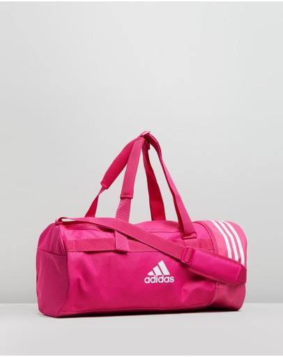 305635a3de Gym Bags