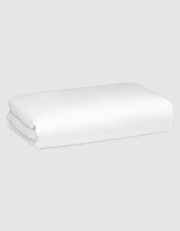 Life Crib Fitted Sheet