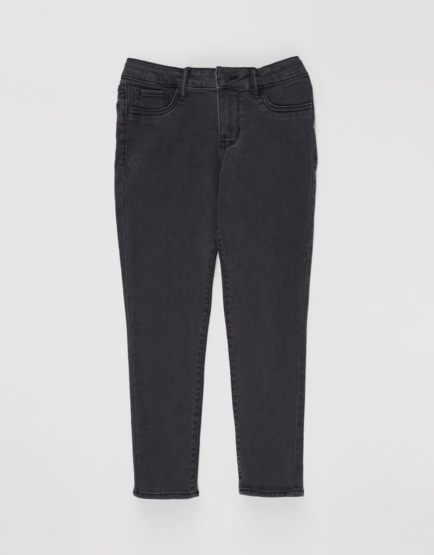 GapKids - Jeggings - Teen
