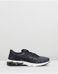 ASICS - ​GEL-Quantum 90 2 - Men's