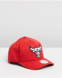 Mitchell & Ness - Colour Pop 110 Snapback
