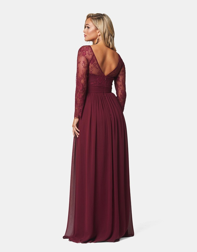 Tania Olsen Designs - Vallaris Dress