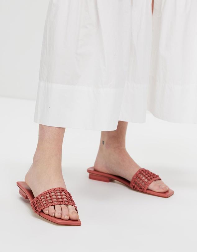 Women Maya Sandals