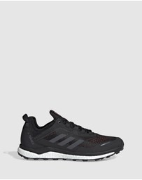 adidas Performance - Terrex Agravic Flow Shoes