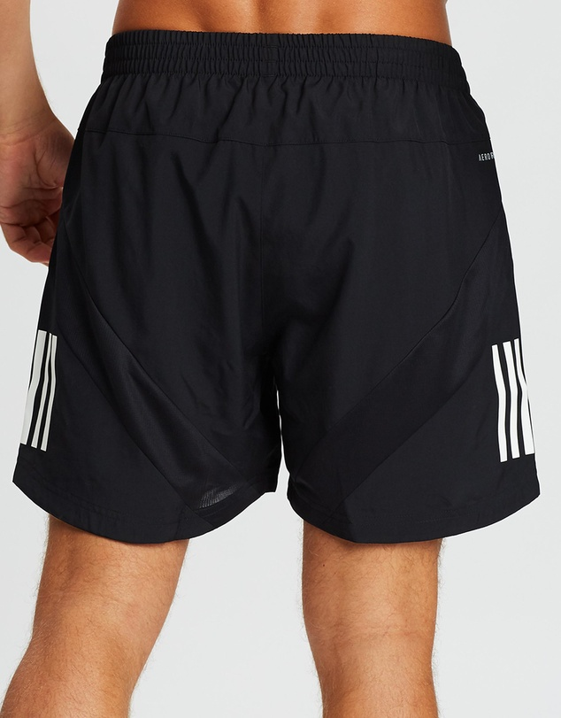 adidas Performance - Own The Run Shorts - Men's