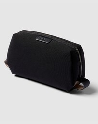 Bellroy - Dopp Kit