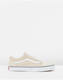 Vans - Old Skool - Unisex