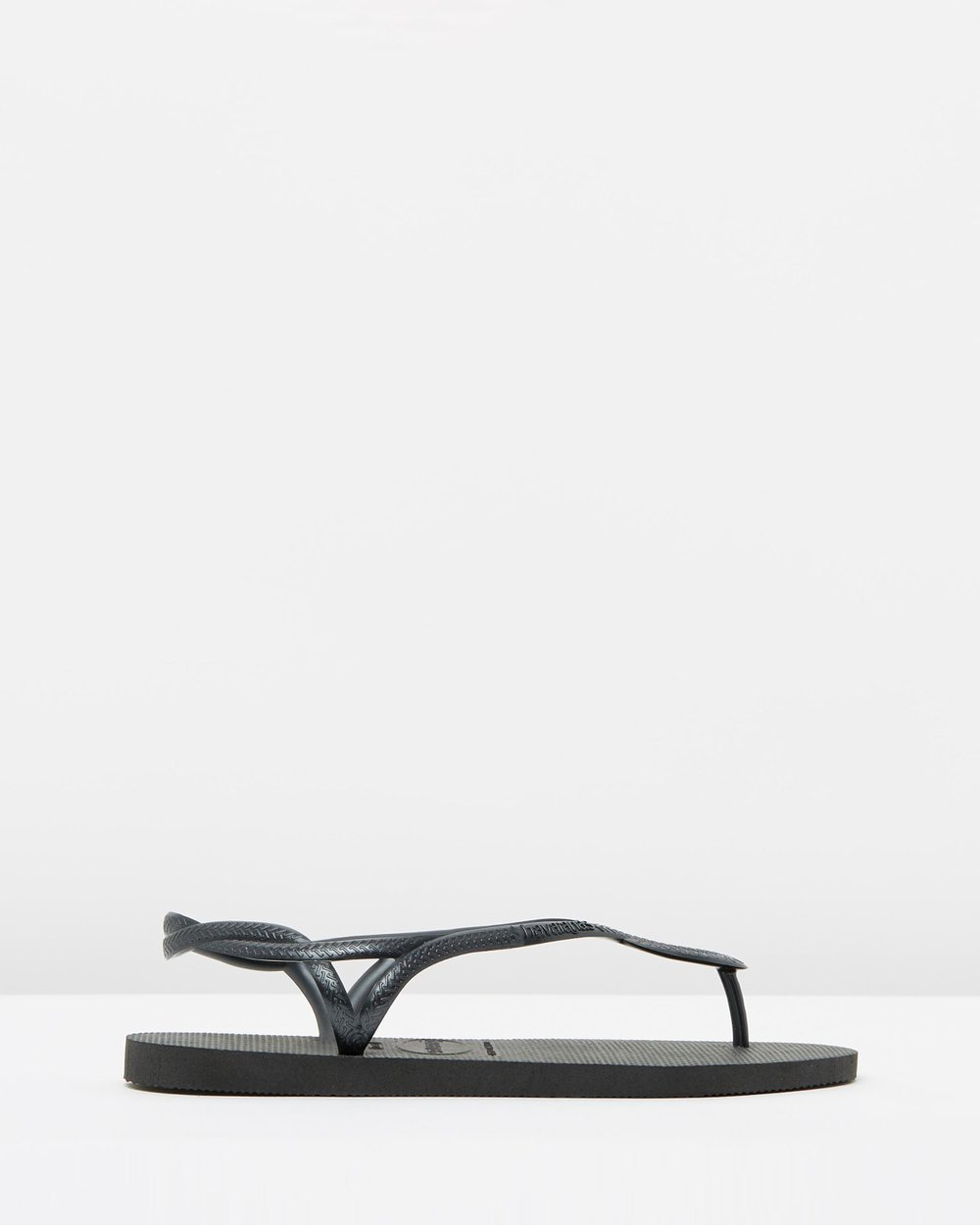 03a20fdfb Luna - Women's by Havaianas Online | THE ICONIC | Australia