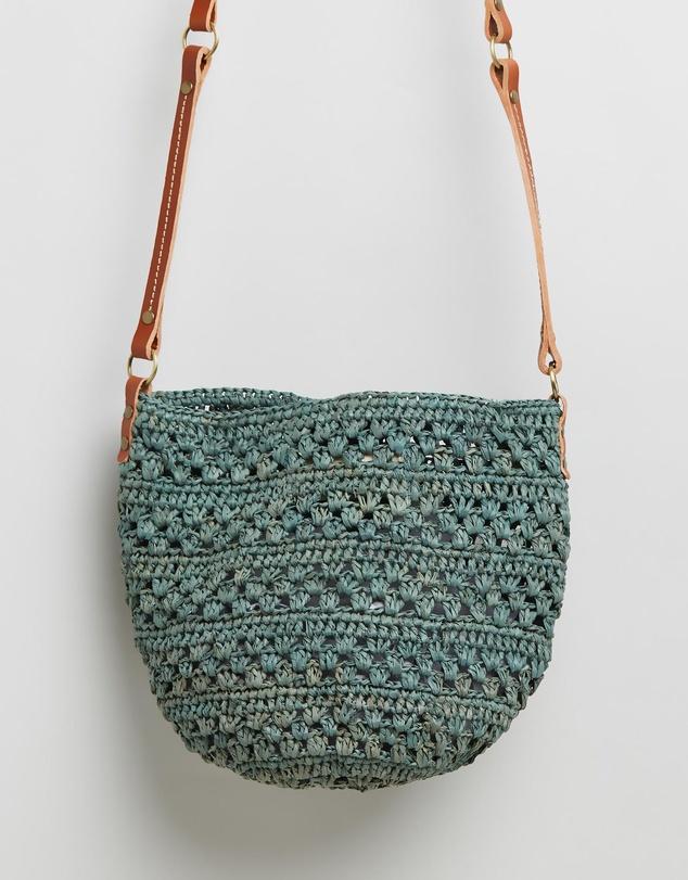Women Kapity Bag Small MR C