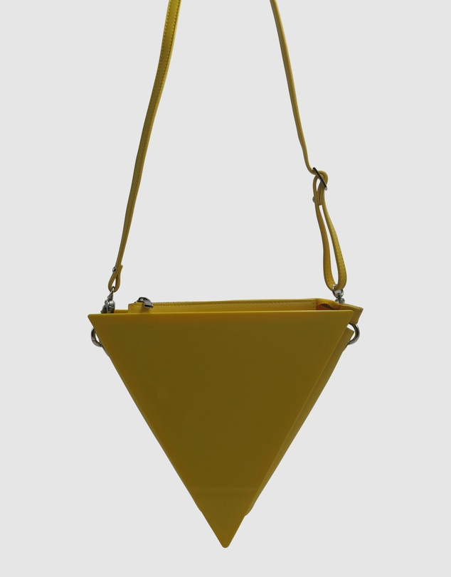Women Prudence Bag