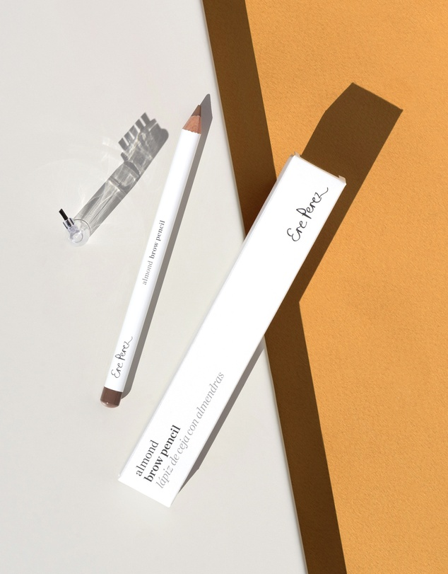 Life Almond Brow Pencil
