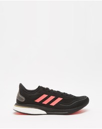 adidas Performance - Supernova - Men's