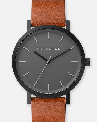 09238020b23 Watches | Buy Womens Watches Online Australia - THE ICONIC