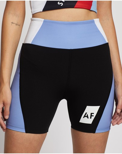 Azura Fit - Original Bike Shorts