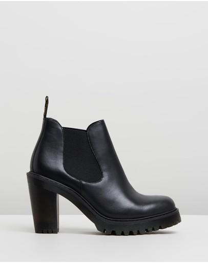 248e92947d2 Doc Martens Boots | Buy Mens Doc Martens Online Australia- THE ICONIC