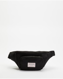 Guess - Originals Bum Bag
