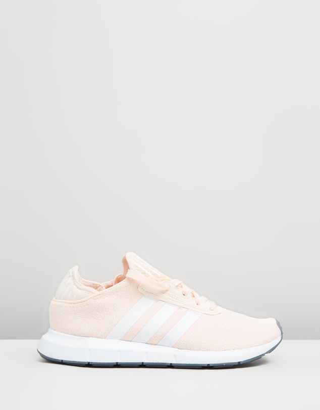 adidas Originals - Swift Run X - Women's