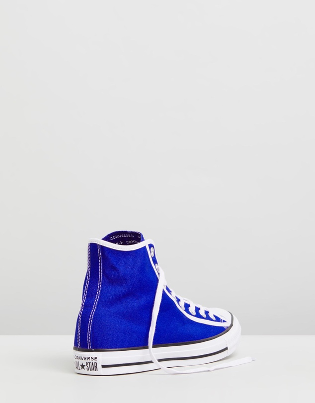 Converse - Chuck Taylor All Star Hi - Unisex