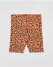 Cotton On Kids - Hailey Shorts - Kids-Teens