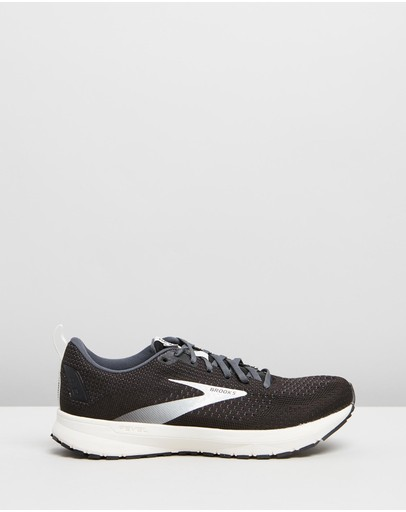 Brooks - Revel 4 - Women's