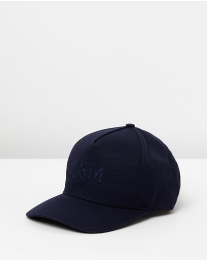 C & M Camilla and Marc - ICONIC EXCLUSIVE - Baci Cap