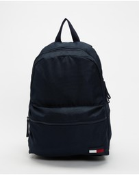 Tommy Hilfiger - Tommy Core Backpack