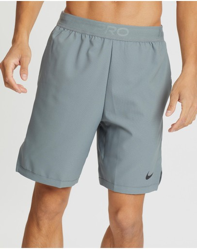 Nike - Pro Flex Vent Max Shorts - Men's