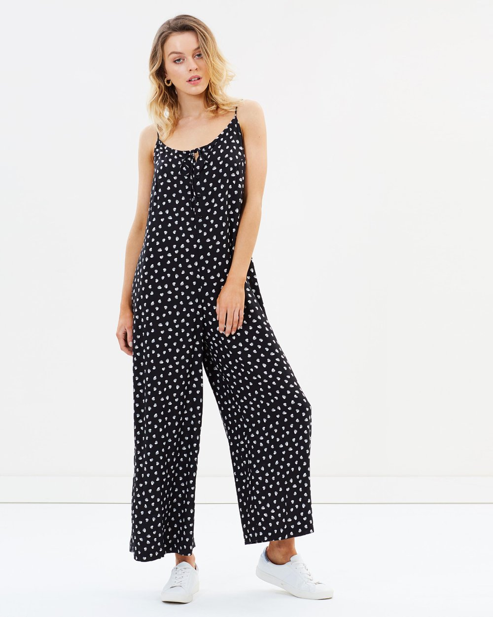5ee5aca76ae0 Carson Jumpsuit by Rue Stiic Online