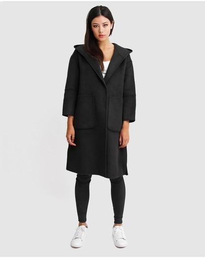 f31edba3d Coats   Buy Women's Coats Online Australia - THE ICONIC