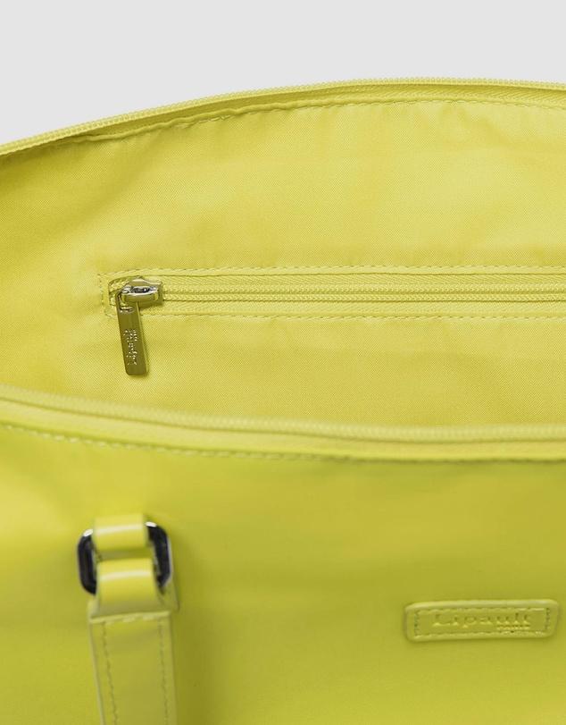 Women Lady Plume Tote Bag Medium