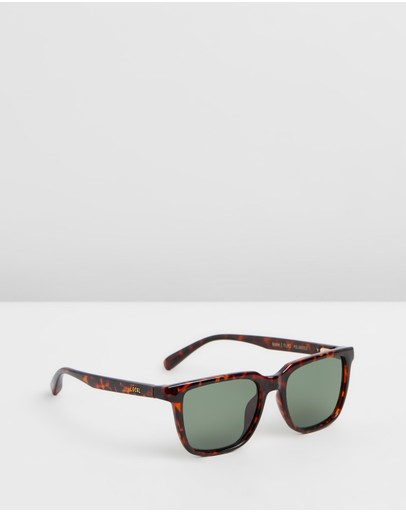 d968ef9d7663 Men's Sunglasses Online | THE ICONIC | Australia All products