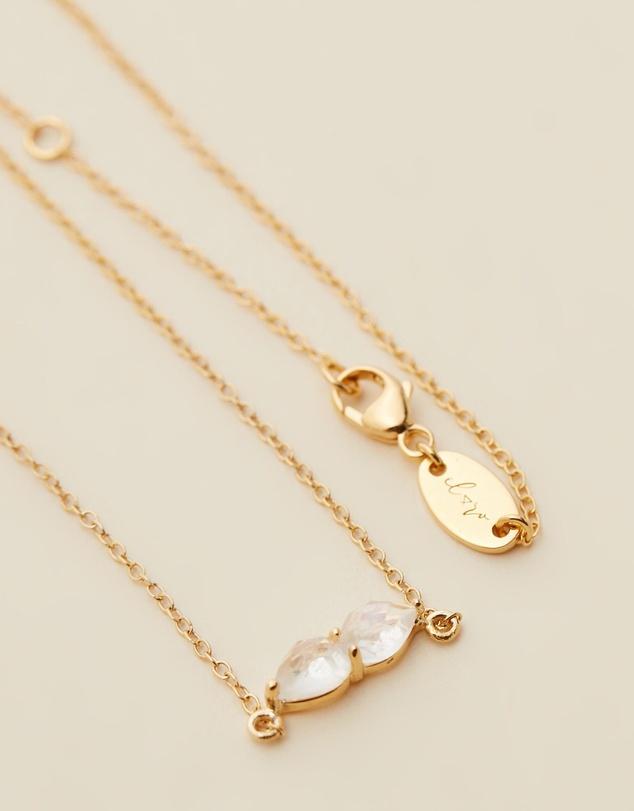 Women Lucine Necklace
