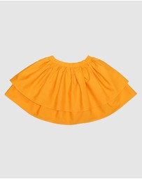 Lily & Lord - Serena Skirt
