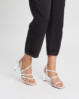Senso Odette - Sandals (Ice)