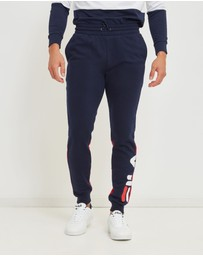 Fila - Perry Track Pants