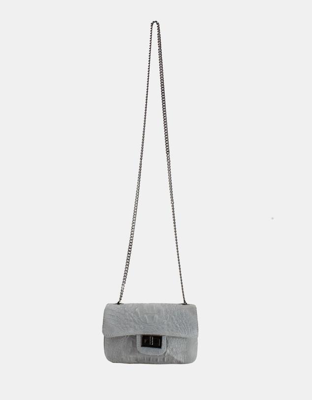 Women Emma Cross Body Clutch Bag
